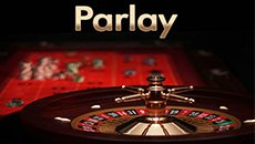 parlay roulette