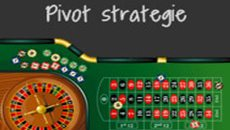 pivot strategie logo