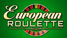 europees roulette logo
